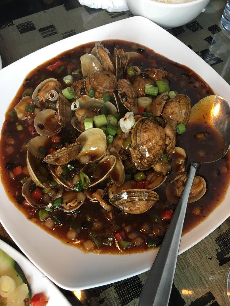 Asian Legend Vietnamese Cuisine
