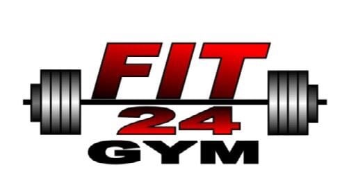 FIT24 Gym: 1118 N Texas Blvd, Alice, TX