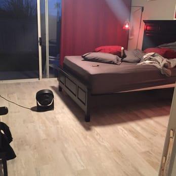 Photo Of RH Flooring   San Diego, CA, United States. Bedroom
