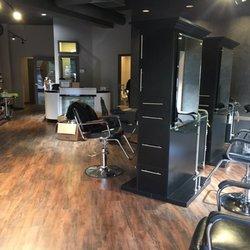 SunnySide Salon