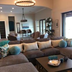 Photo Of Davis Home Furnishings   Scottsdale, AZ, United States.