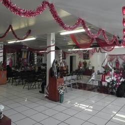 Casa De Oracion De La Santisima Muerte - Churches - 808 S