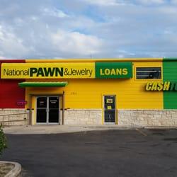 Fast money loans nz image 6