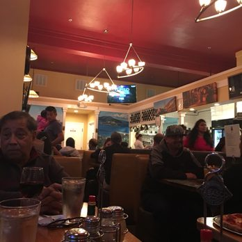 Photo Of North Beach Pizza San Mateo Ca United States