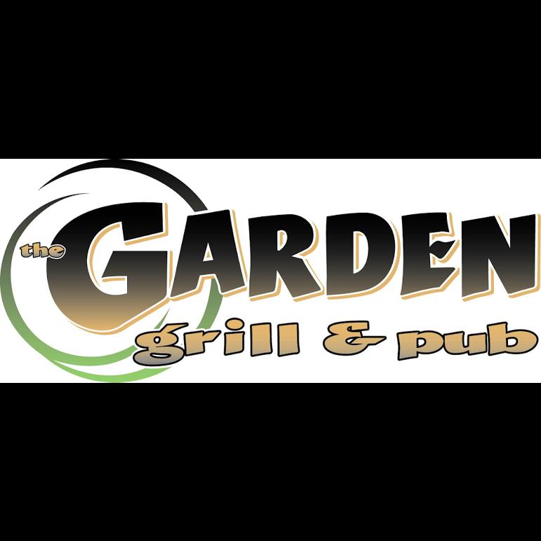 The Garden Grill & Pub: 111 Central Ave SE, Bemidji, MN