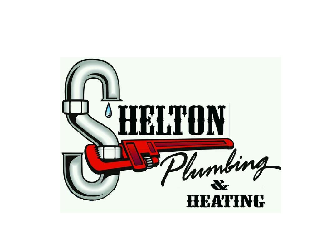 Shelton's Plumbing Heating and Repair: North Chesterfield, VA