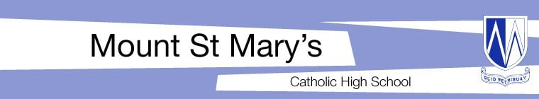 Mount St. Marys Catholic High School | Ellerby Rd, Leeds LS9 8LA | +44 113 245 5248