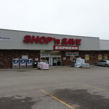Find Shop N'save in Rochester with Address, Phone number from Yahoo US Local. Includes Shop N'save Reviews, maps & directions to Shop N'save in Rochester and more from Yahoo US Local/5(3).