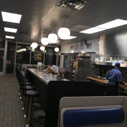 Waffle House 22 Photos 17 Reviews Breakfast Brunch 758 9th