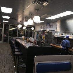 Photo Of Waffle House Durham Nc United States Late Night