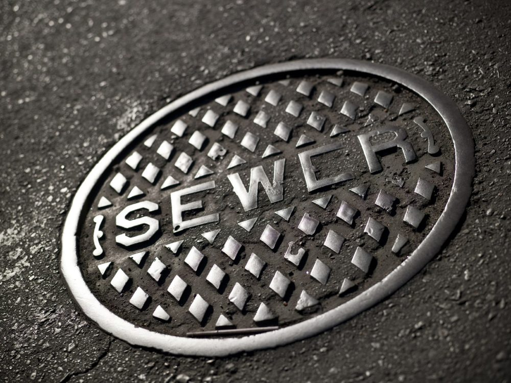Sewer Lines Only - Reviews