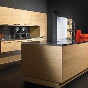 k chen walther m bel ludwig erhard str 65 bad vilbel. Black Bedroom Furniture Sets. Home Design Ideas