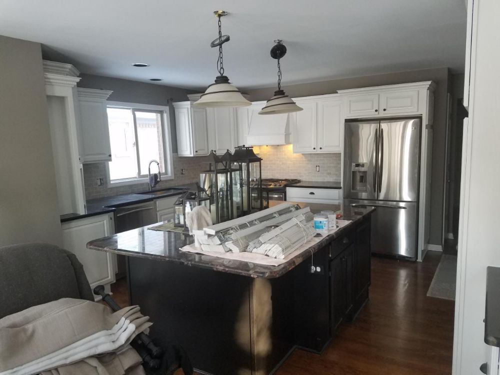 RV Rental in Auburn Hills, MI