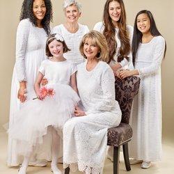 5e2b04f7e5 White Elegance - 29 Photos - Women s Clothing - 11531 District Main ...