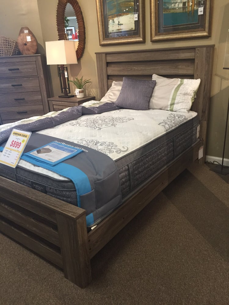 Perfect Ashley HomeStore   12 Photos U0026 19 Reviews   Furniture Stores   5851 Route  42 S, Turnersville, NJ   Phone Number   Yelp
