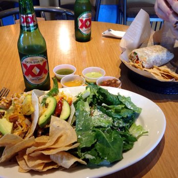 Gfeat Mexican Food In Palmdale