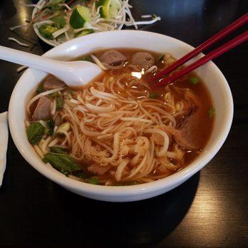 Pho Bac Hoa Viet New 358 Photos 282 Reviews Vietnamese 6645 Stockton Blvd Sacramento Ca United States Restaurant Reviews Phone Number Yelp