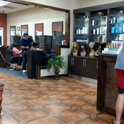 Top 10 Best Indian Beauty Salons In Tampa Fl Last Updated April
