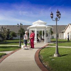 Elegant Photo Of Bethesda Gardens Frisco Assisted Living   Frisco, TX, United States