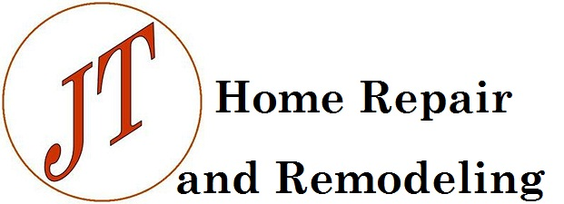Jt Home Repair and Handyman: 607 Red Bud Ln, Oliver Springs, TN