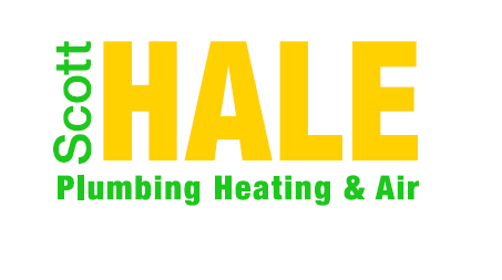hale scott heating plumbing furnace coupons coupon air