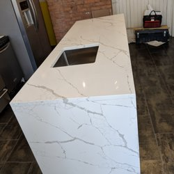 Top 10 Best Tile in Depew, NY - Last Updated April 2019 - Yelp