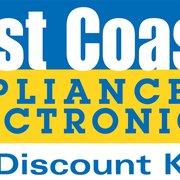 Here S Photo Of East Coast Liance Inc Virginia Beach Va United States Welcome