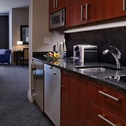 show user reviews trump international hotel tower chicago illinois