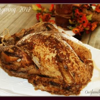 Popeyes Louisiana Kitchen 27 Photos 31 Reviews Fast Food 290