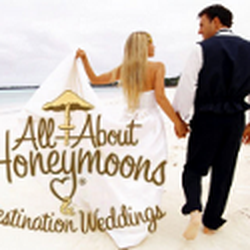 Photo Of All About Honeymoons And Destination Weddings