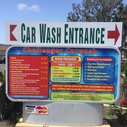 challenger car wash 40 foto 39 s 114 reviews carwash 3540 el cajon blvd normal heights. Black Bedroom Furniture Sets. Home Design Ideas