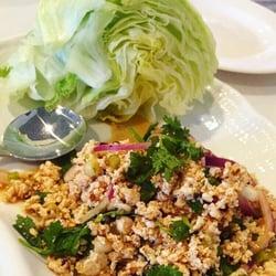 Eat Thai Eatery