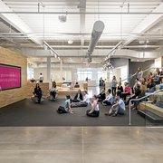 Pivot Interiors Linkedin
