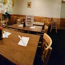 Photo Of Higuma Anese Restaurant Redwood City Ca United States Cozy Full
