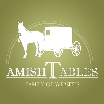 Photo For Amish Furniture Home
