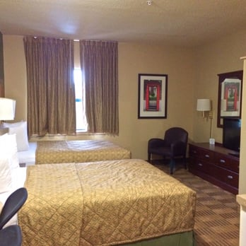 extended stay america albany suny 41 photos 13 reviews