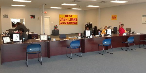 Quick Emergency Cash Loans For loans for self employed Unemployed People - Do You Need One?