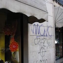 Cake Design Roma Piazza Scotti : Regali Gemma - Fiori e articoli da regalo - Via Piazza ...