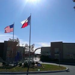 City Of San Antonio Animal Care Services 14 Photos Amp 23