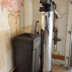 Water Purification Systems 22 Photos Amp 30 Reviews