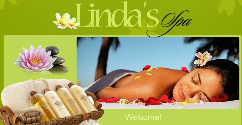 Linda's SPA: 1156 Willis Ave, Albertson, NY
