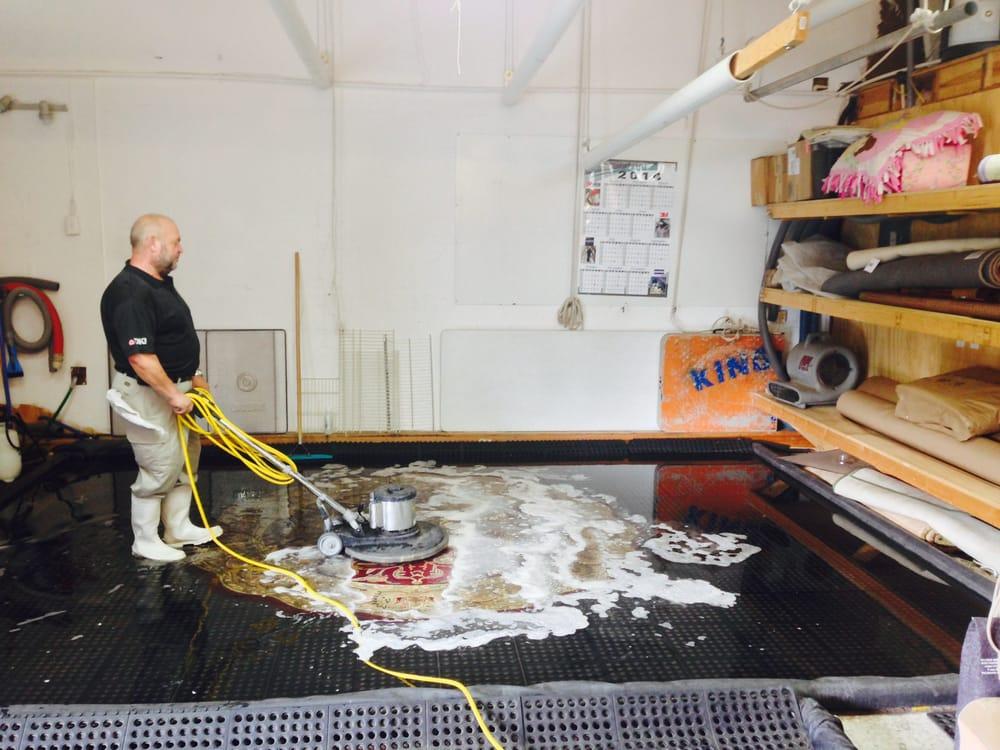 Dreyer S Carpet Cleaning Gainesville Fl Carpet Vidalondon