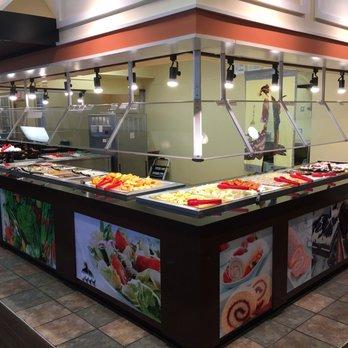 lin hibachi buffet closed 50 photos 22 reviews buffets rh yelp com