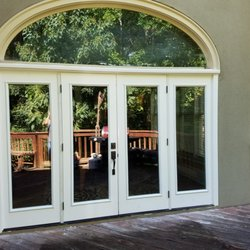 Photo Of Entrypoint Doors And Windows Buford Ga United States