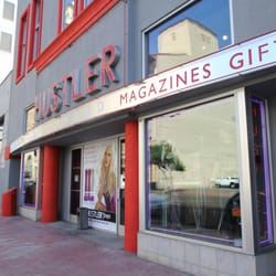 The answer hustler store in nashville tennessee talk