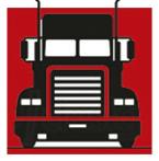 Inter Trucks USA
