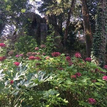 Jardin des plantes 92 photos 47 avis parcs 35 for Agence immobiliere jardin des plantes toulouse