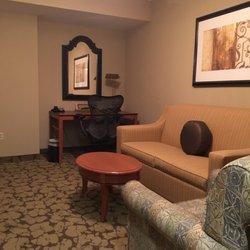 Exceptional Photo Of Hilton Garden Inn Hattiesburg   Hattiesburg, MS, United States ...