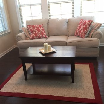 Photo of Discount Furniture of the Carolinas   Morrisville  NC  United  States. Discount Furniture of the Carolinas   37 Photos   40 Reviews