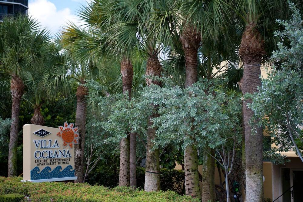 TGM Oceana: 2519 N Ocean Blvd, Boca Raton, FL